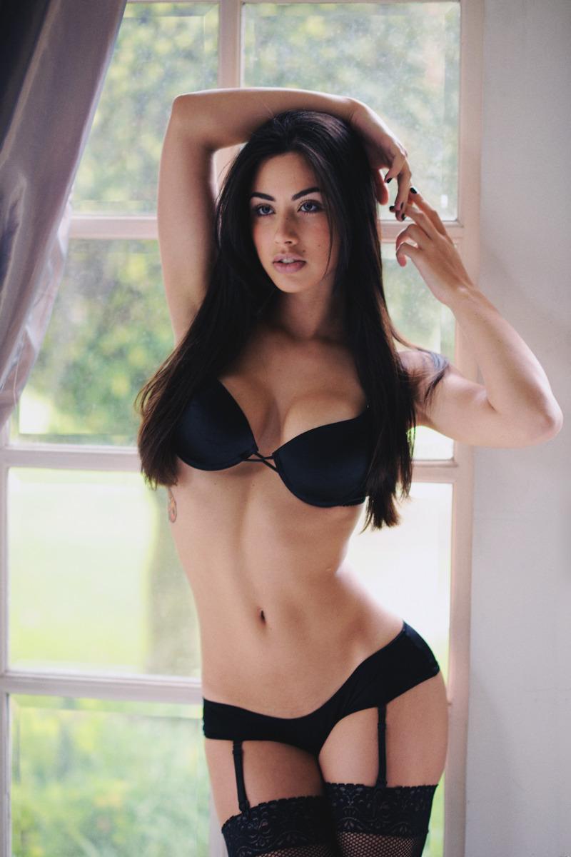 Echange photo porno et moment sexe avec une jeune épouse 07