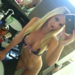 Jeune femme infidèle du 28 pour baise porno et sodomie