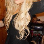 Jeune femme infidèle du 31 pour baise porno et sodomie
