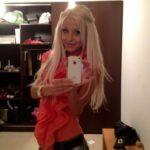Jeune femme infidèle du 43 pour baise porno et sodomie