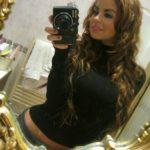Jeune femme infidèle du 75 pour baise porno et sodomie