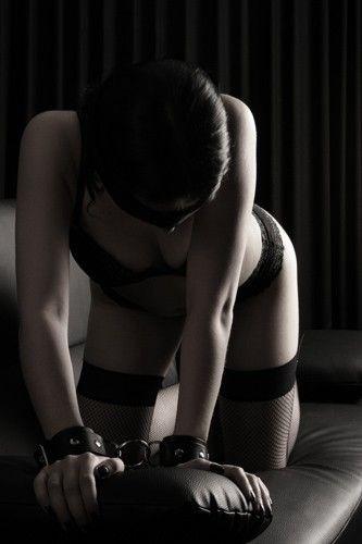 Femme infidèle cherche plan cul avec homme marié sur le 24