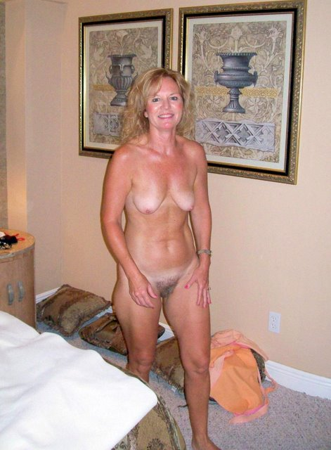Femme infidele cherche plan sexe sur le 34