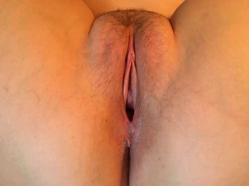 Photo Mature Francaise Porno 52