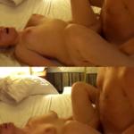 Porno de Femme Mature 31