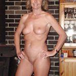 Porno de Femme Mature 63