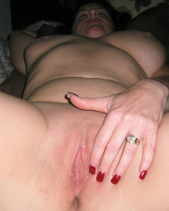 RDV baise pour une femme infidele rencontre sur le 65