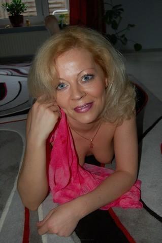 RDV baise pour une femme infidele rencontre sur le 73