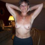 Rencontrer une femme du 77 infidèle pour une relation discrète