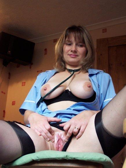 Sexe avec femme mature salope 10