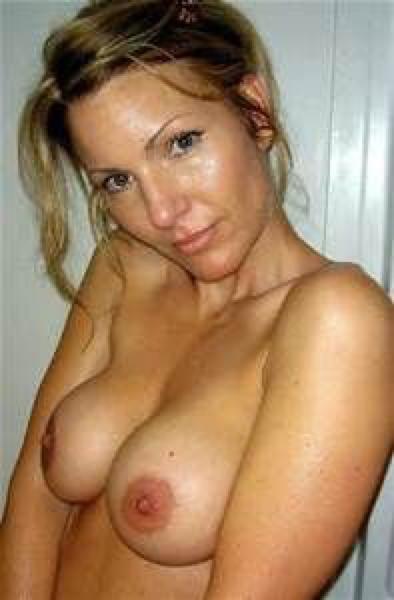 annonce sexy pour plan cul discret dans le 38 avec une infidèle