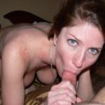 image Cougar porno Femme Mature 28