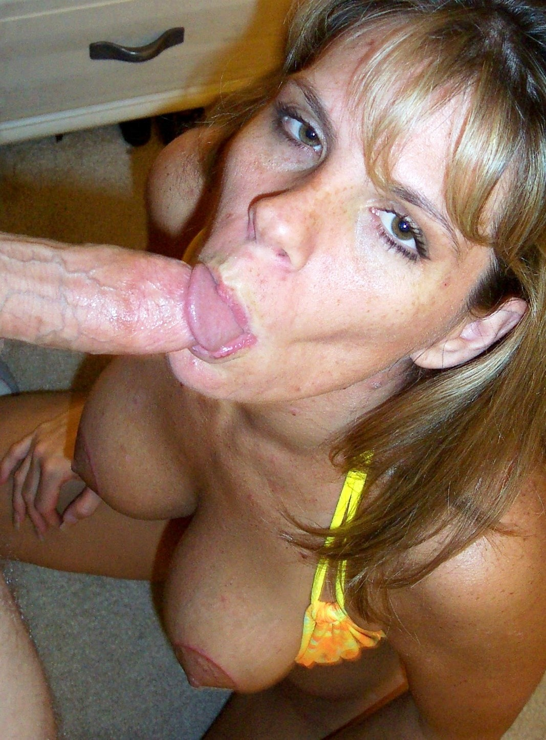 image Cougar porno Femme Mature 75
