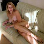maman du 77 a envie d'adultère