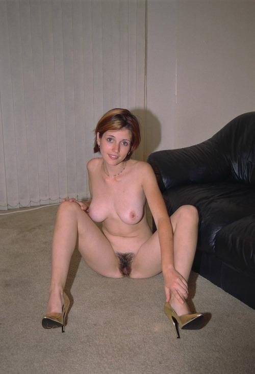 plan cul infidele sur le 81 avec une femme sensuelle