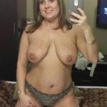 femme nue du 07 amatrice sodomie